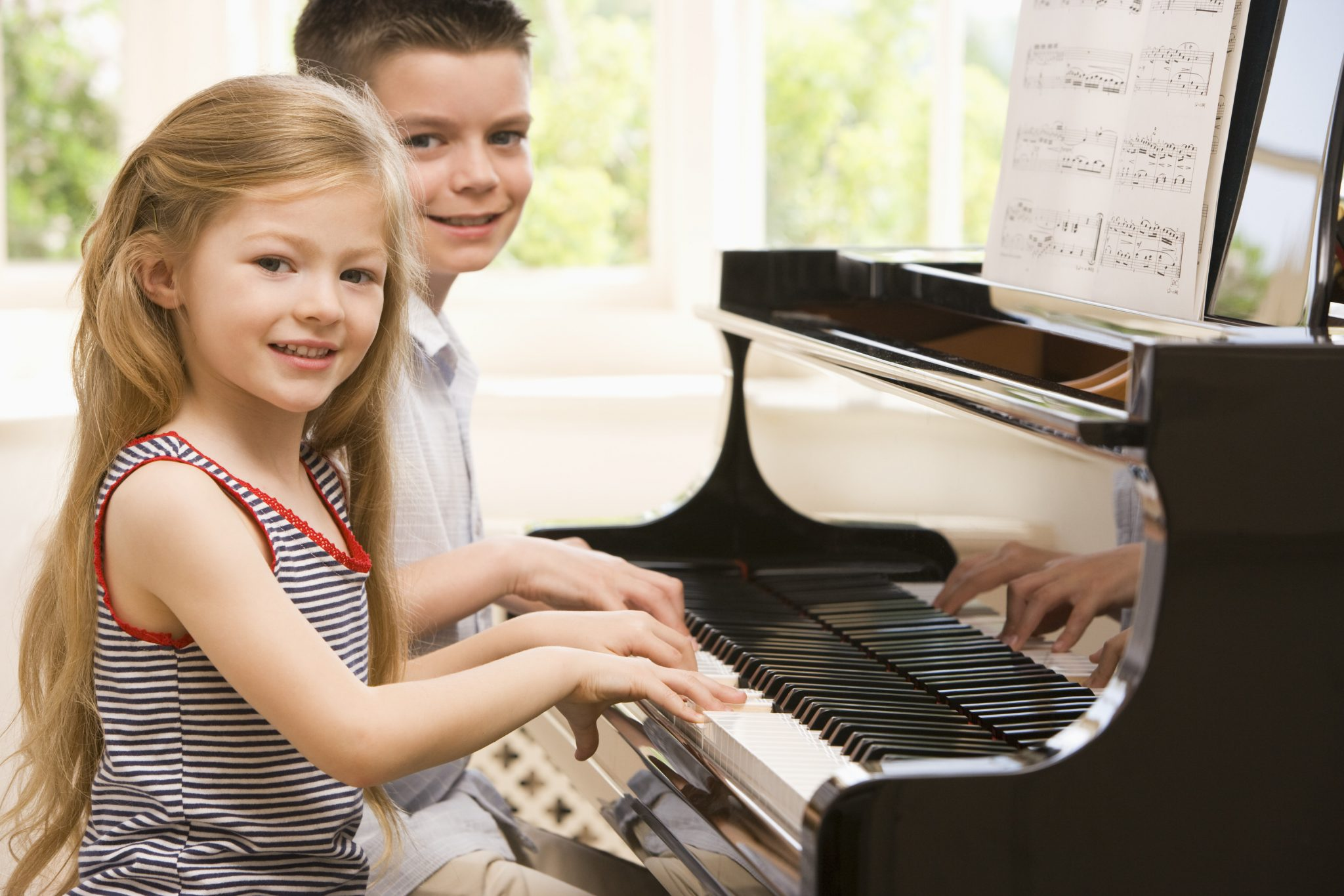 Important Tips When Moving Your Piano