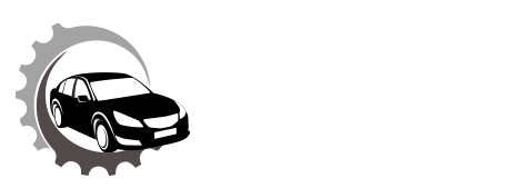 Auto Mechanic Training Center