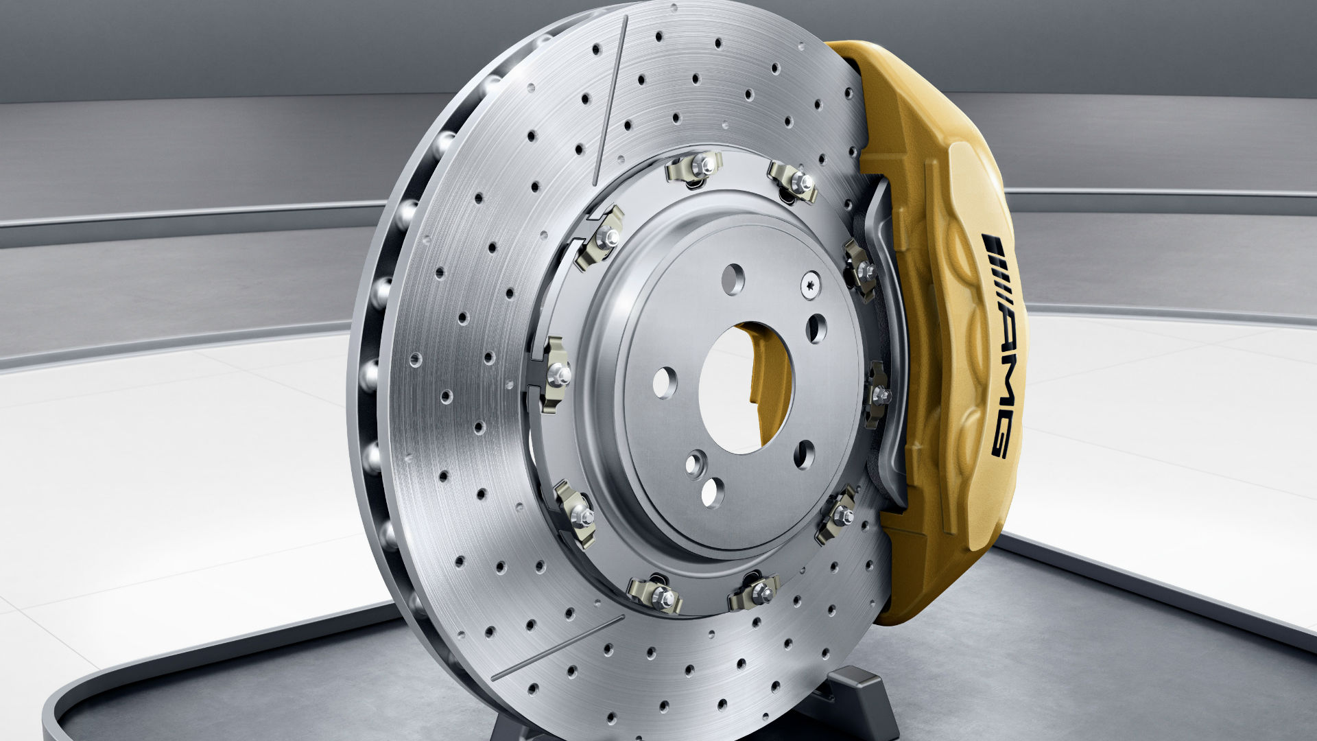 Why Car Brakes Are Vital to Your Vehicle